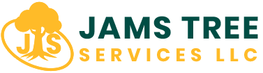 Jams Tree Services LLC